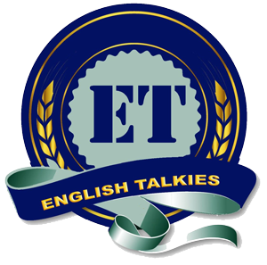 English Talkies